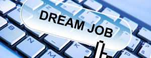 Работа и карьера