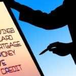 как взять кредит для малого бизнеса