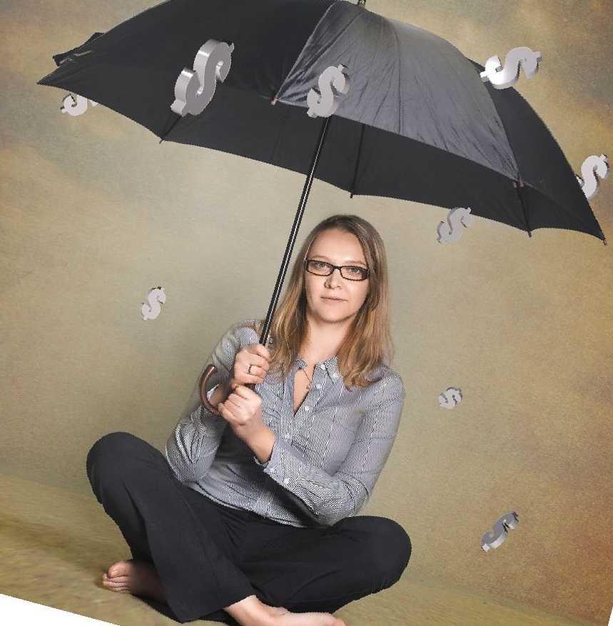 В каких случаях происходит возврат страховки по кредиту?