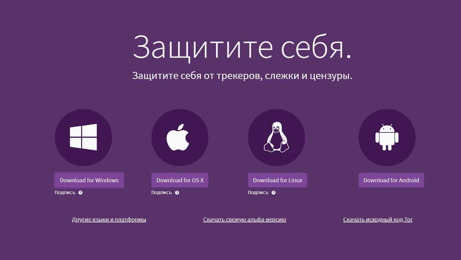 Почему не грузит тор браузер gidra где запрещен браузер тор hyrda
