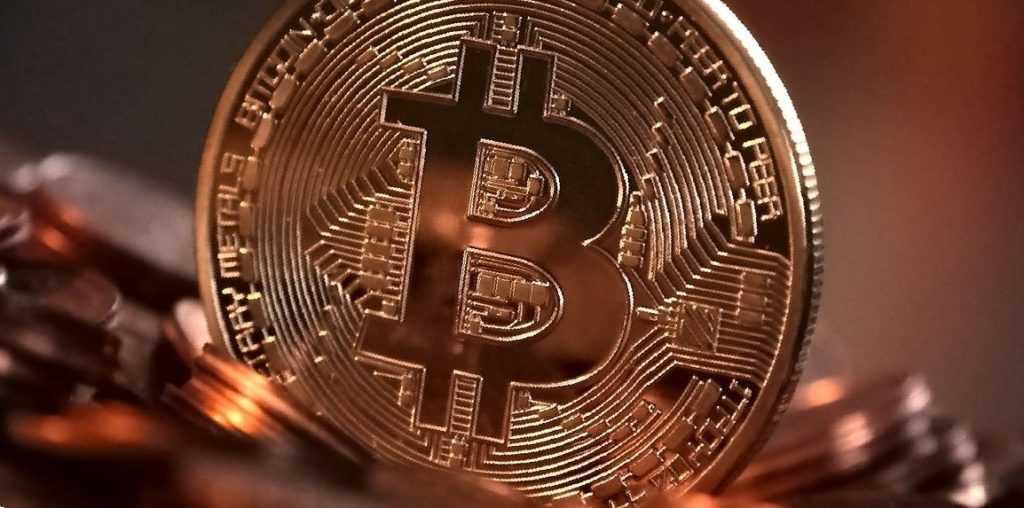 Криптовалюта Monero. Анонимная валюта