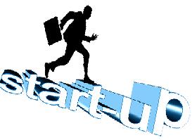 Это изображение имеет пустой атрибут alt; его имя файла - entrepreneur-696956__340_result.png