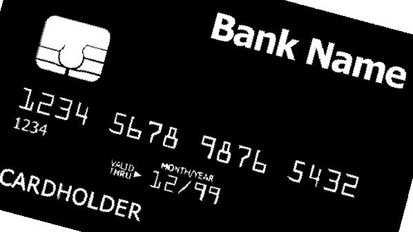 Cписали деньги с карты сбербанка что делать