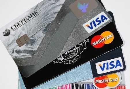 исправить свою кредитную историю самостоятельно