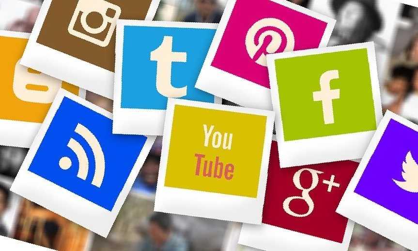 Заработок в интернете без вложений на соцсетях