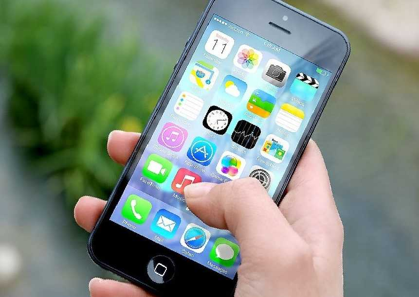 Разработка мобильных приложений для заработка в интернете