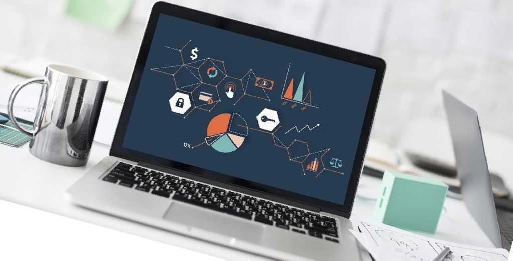 Заработок на онлайн-уроках