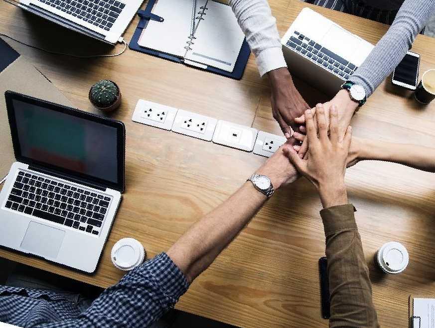 Наём сотрудников по бизнес плану в интернет кафе