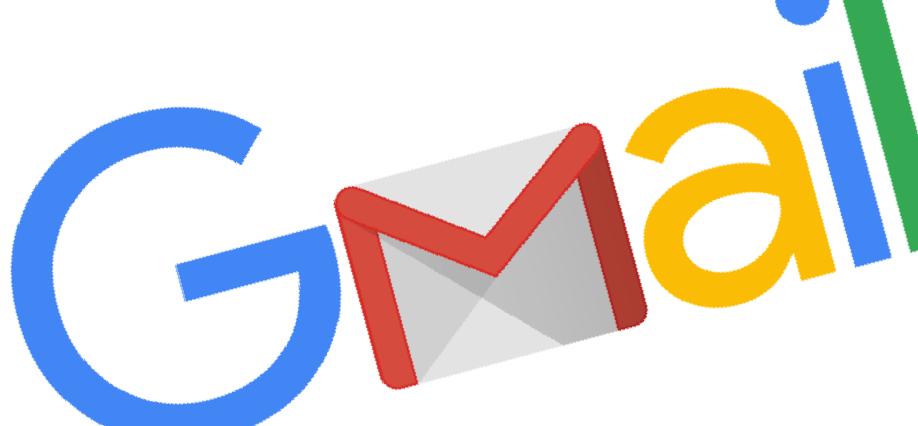 Как создать электронную почту бесплатно. Яндекс, Mail.ru, Рамблер, Gmail, Ukr.net.