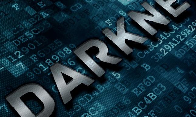 Как попасть на официальный сайт Даркнет. Полный обзор Tor браузера.