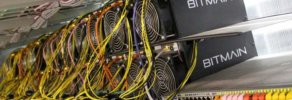 СпособЗаработок на биткоинах №1. Майнинг Bitcoin.