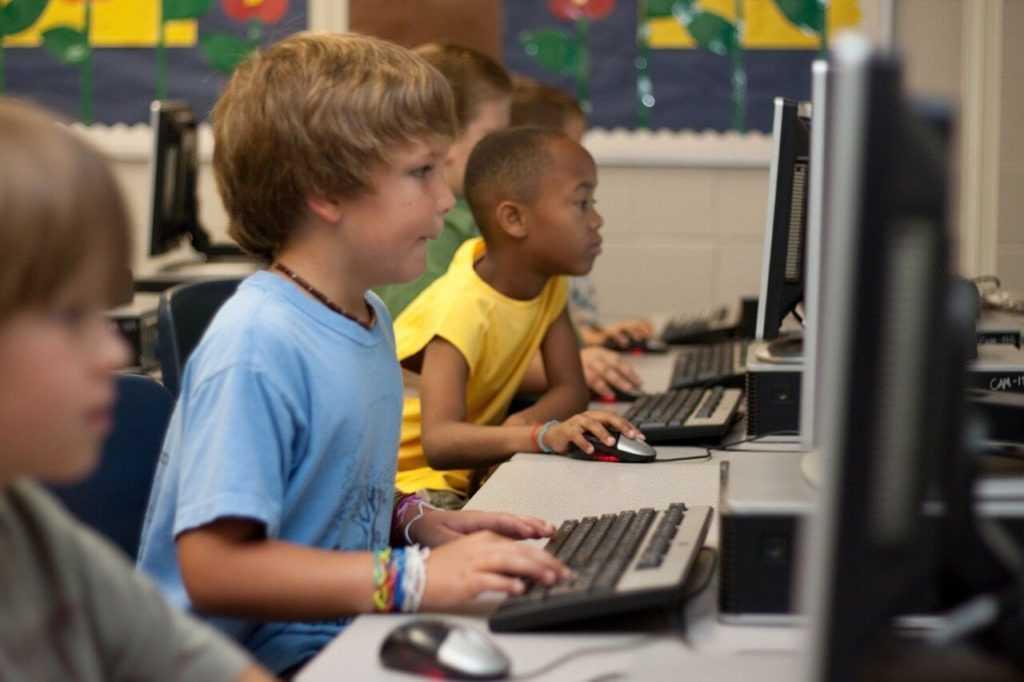 Заработать школьнику на онлайн играх
