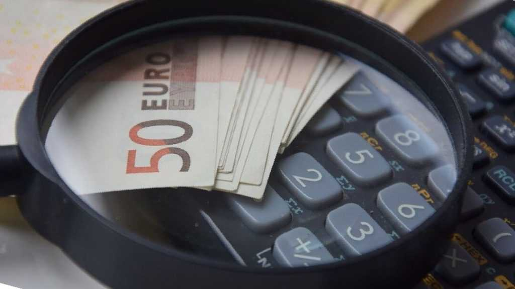 На какую зарплату можно рассчитывать?